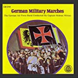 German Military Marches