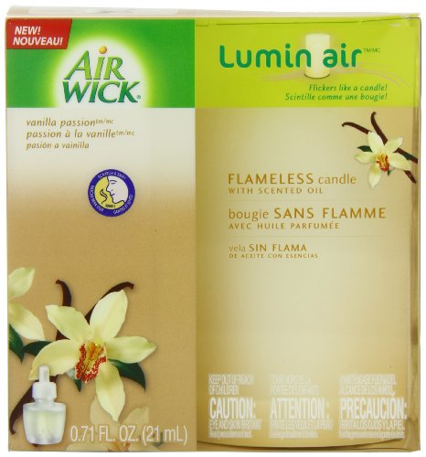 air-wickr-luminairtm-flameless-candle-single-unit-vanilla-passion