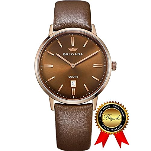 product men blue strap sports women wrist bronze watches pk fancy for watch