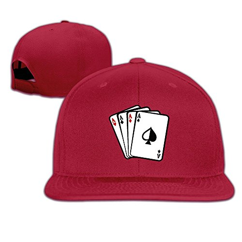 golf betting games with cards - 7