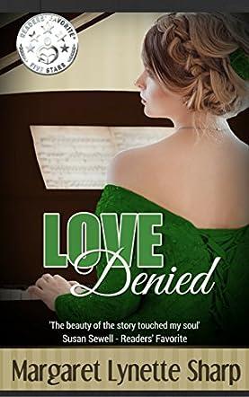 Love Denied