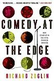 Comedy at the Edge, Richard Zoglin, 1582346240