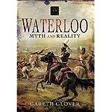 Waterloo: Myth and Reality