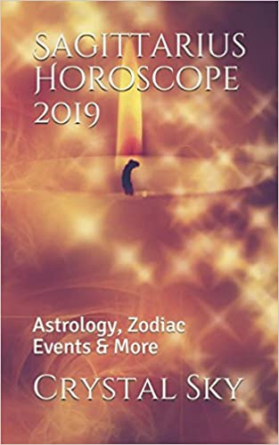 Sagittarius Horoscope 2019: Astrology, Zodiac Events & More