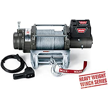 51%2BQfeZ89TL._SL500_AC_SS350_ Warn Winch Wiring Diagram on warn 1700 winch wiring diagram, warn 3700 wiring-diagram, warn winch controller wiring diagram, warn winch wiring schematic, warn x8000i wiring diagram, warn m8000 wiring diagram, warn 15000 winch wiring diagram, warn winch a2000 schematic, warn xd9000 wiring diagram, warn winch motor wiring diagram, warn winch remote wiring diagram, warn m12000 rebuild, warn 8274 wiring-diagram, warn 8000 winch wiring diagram, warn atv winch switch diagram, warn winch xd9000i wiring-diagram, warn 12 000 lb winch, warn winch 2500 solenoid, warn winch 2500 diagram, perkins diesel engine wiring diagram,
