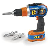 Bob The Builders Review and Comparison