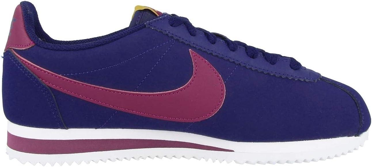 Amazon.com   Nike Women's Running Shoes