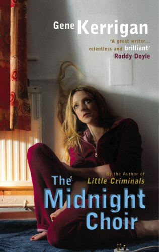 The Midnight Choir pdf