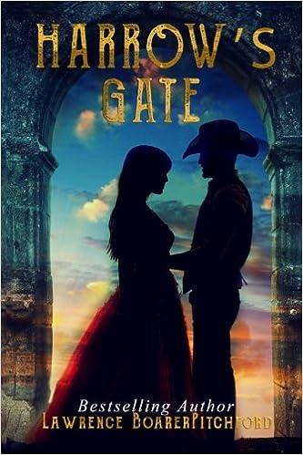 Harrow's Gate