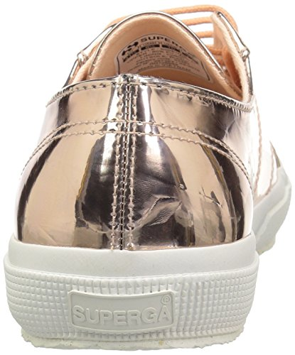 Pictures of Superga Women's 2750 Synleadiam Sneaker S00EUP0 7
