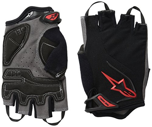 Alpinestars Winter Gloves - 6