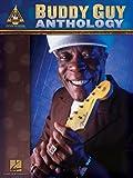 Buddy Guy Anthology, Buddy Guy, 1423475739
