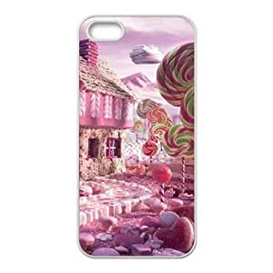 Candy CUSTOM Phone Case for iPhone 6 plus 5.5 LMc-89084 at LaiMc