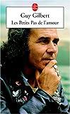 Image de Les Petits Pas de L Amour (Ldp Litterature) (French Edition)