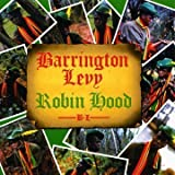 Robin Hood by Barrington Levy (2007-08-28)