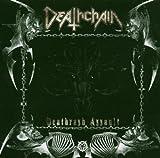 Deathrash Assault by Deathchain (2009-06-02)