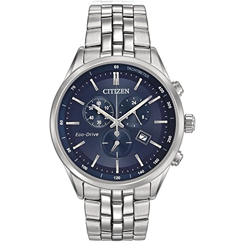 citizen-mens-at2141-52l-silver-tone-stainless-steel-watch-with-link-bracelet