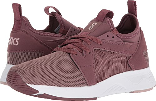 ASICS Tiger Womens Gel-Lyte V RB (TD) Rose Taupe/Pale Mauve from china cheap price outlet manchester great sale outlet locations cheap online cheap 100% original new styles online m4lw8FPSOX