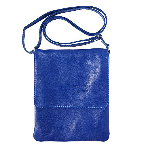 petit sac petit petit sac sac petit sac petit 7Ea1xwqwd