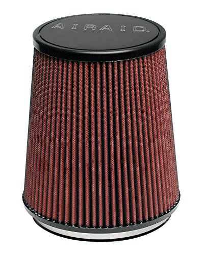 Airaid 700-474 Universal Synthaflow Air Filter Kit Replacement Filter B00B81ZTG0
