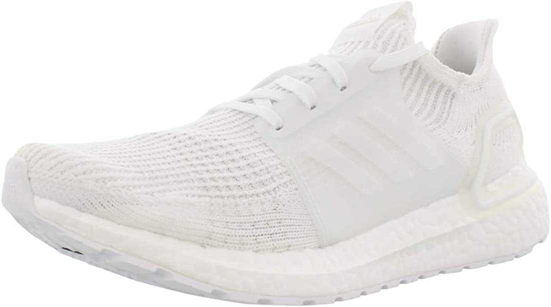 Adidas Unisex Ultraboost 19 Shoes Running Athletic Sneakers Amazon Ca Shoes Handbags