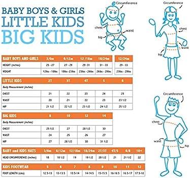 UV SKINZ UPF 50 Baby Boys UV Sunzie Lime 12-24 Months