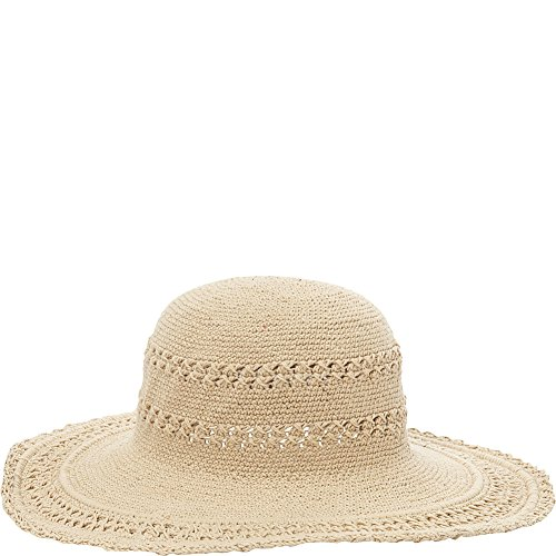 tlcyou-comfort-style-packable-sunhat-taupe