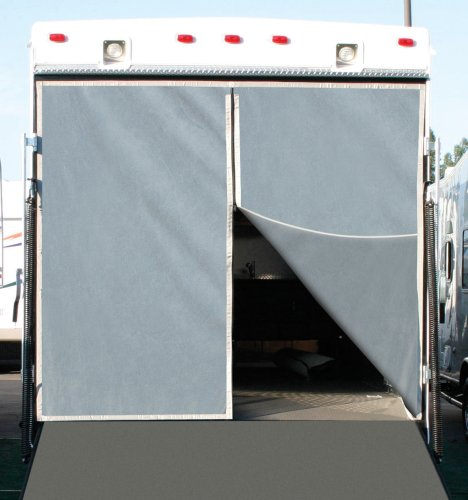 Classic-Accessories-79984-Toy-Hauler-Screen