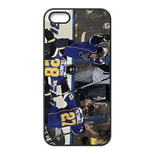 St. Louis Blues Iphone 5s case