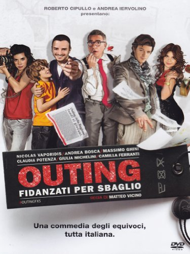 outing-engaged-by-mistake-outing-fidanzati-per-sbaglio-non-usa-format-pal-reg2-import-italy-