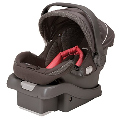 Safety 1st Onboard 35 Air Infant Car Seat, Corabelle