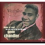 Duke of Earl: The Very Best of the Vee-Jay Years