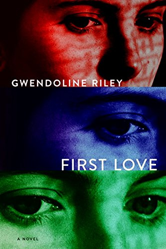 First Love First Love