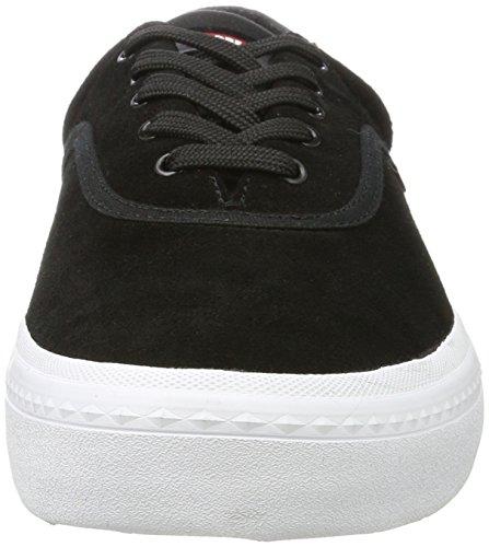 Bol Spruit Schoenen Zwart / Wit