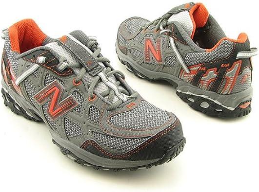 tela Todo tipo de Hasta  Amazon.com | New Balance Men's 625 V1 Trail Running Shoe | Trail Running