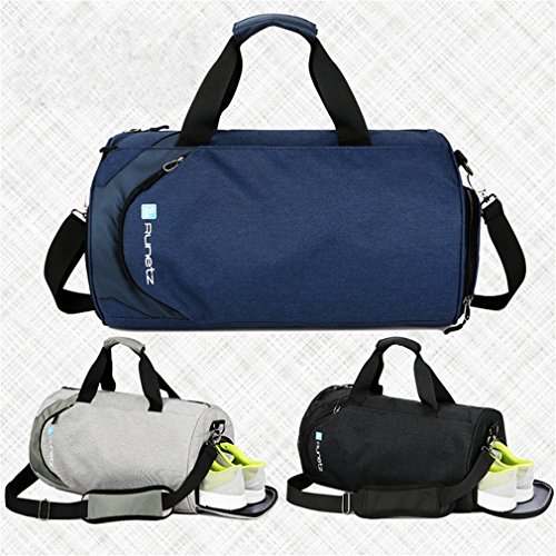 Bag Fitness Blue Sorport Sorport big Fitness ntqxwEwB8T