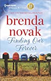 Finding Our Forever (Silver Springs)