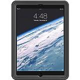 Otter Products 7741160 iPad Air Wscrn Slate Gry Bulk