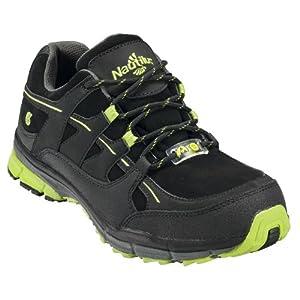 Nautilus Safety Footwear Women's 1779 Work Shoe