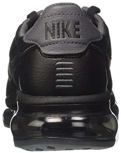 Nero Air Donna da Wmns LD Black Scarpe Zero Dark Max Ginnastica Grey Nike Rw4qza