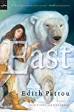 Rose has always felt out of place in her family. So when an enormous white bear mysteriously shows up and asks her to come away with him, she readily agrees. The bear takes Rose to a distant castle, where each night she is confronted with a m...
