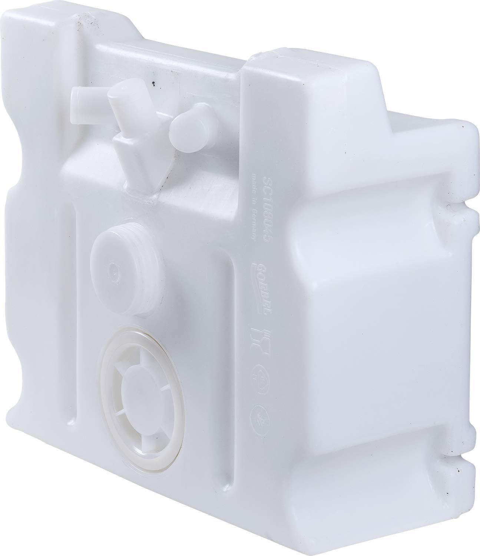 Goebel Wassertank 40 Liter