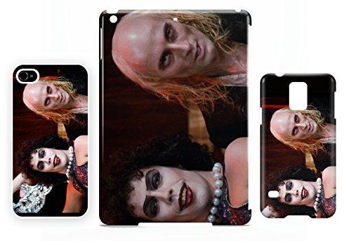 Rocky Horror Riff Raff iPhone 6 PLUS / 6S PLUS cellulaire cas coque de téléphone cas, couverture de téléphone portable