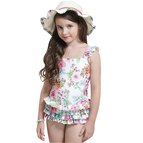 mztmlovely-kids-strips-bawknot-princess-swimsuits-bathing-suit-for-girls