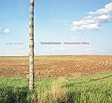 Saskatchewan, Sharon Butala, 088864454X