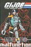 G.I. Joe Volume 3: Malfunction