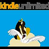 Agnijaat: Book 1 (1423)