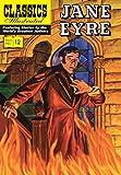 Jane Eyre (Classics Illustrated)