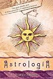 Astrología, Brenda Valentin, 073870993X