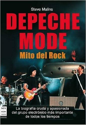 Libros de Rock - Página 14 51%2BQsxfmowL._SX343_BO1,204,203,200_